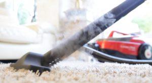 Comment choisir un aspirateur nettoyeur vapeur